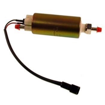 Mercury/Yamaha 2002-2010 225 4 Stroke Fuel Pump 888251T02 888251T01 888251T