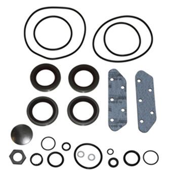 Johnson/Evinrude Stringer Drives Seal Kit Upper 1973-1985 982949 0981798 25994