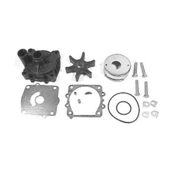 Yamaha Water Pump Kit with Housing 150-250HP V6