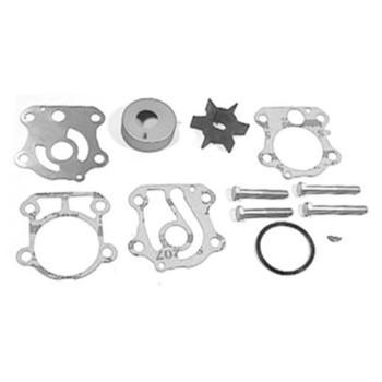 Yamaha 60/70HP Impeller Repair Kit 1984-1993 6N7-81800-10-00 99999-03938-00