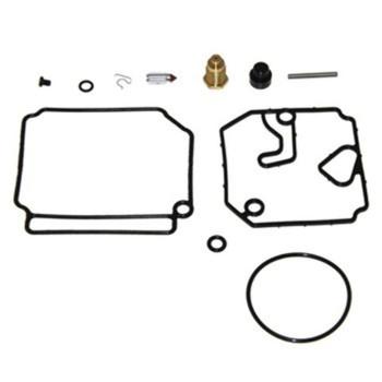 Yamaha/Tohatsu/Nissan 60/70HP Carburetor Kit