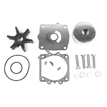 Yamaha V6 Impeller Repair Kit 1984-1991