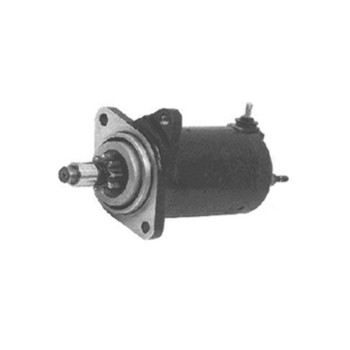 Seadoo PWC/Jetboat Model Starter 95-05HP for All 580-720CC