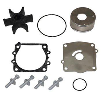 Yamaha C115/P115/F115/130 Impeller Repair Kit 1993-96 3312P 6N6-W0078-02-00