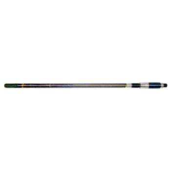 Yamaha Length 35 3/4 98 GP800 PWC Model Driveshaft 66E-45511-00-00