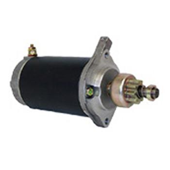 Mercury Starter Motor 35-50Hp 50-32411 29105