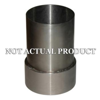 Johnson Evinrude Advanced Sleeve w/o Port CI 4 Cylinder Bore 3.375
