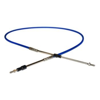 Universal 38 Feet Mach Zero 33C Style High Efficiency Control Cable CC63338
