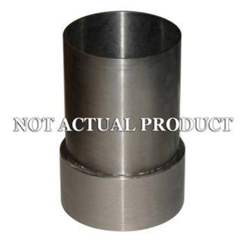 Adv Sleeve Flanged W Port Rs, J/E 4, 6 Cyl Bore 3.500, Outer Diameter 3.875 MPN:1023SA