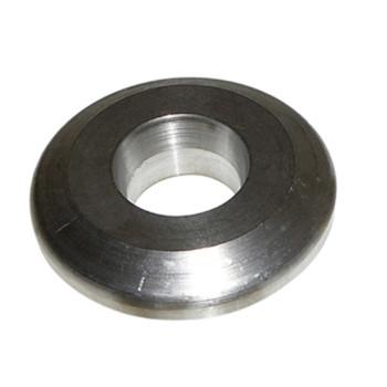 """Johnson Evinrude 90-115 Propshaft Thrust Washer OMC Stringer/Cobra 5/8"""" 127084"""