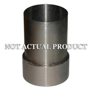 Seadoo Sleeve Cylinder 4 Stroke 1494CC 4TEC GTX RXP GTI