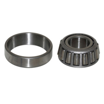 Johnson Evinrude 10 15 20 25 30 35 HP Forward Gear Bearing