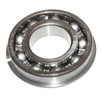 Kawasaki 900 1100 1200CC Seadoo 580-720HP Bearing Crankshaft with Ring
