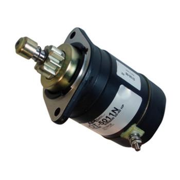 Nissan Tohatsu 9 Tooth API 25-30HP Starter Motor