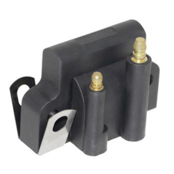 Johnson Evinrude Ignition Coil 509516