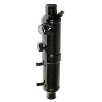 Mercruiser 1985-1996 Oil Cooler 7.4L Gen IV&V Length 11.63 ENG/STR 89690T 89690