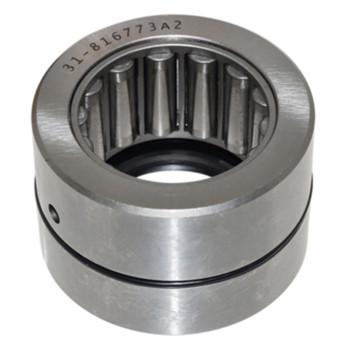 Mercury 3.0L Main Upper Bearing