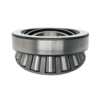 Volvo SX Inner Bearing Bearing Pinion 3850852 853949 183668