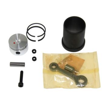 Seadoo Air Pump Kit 951 DI Piston/Rod/Bearings/Sleeve