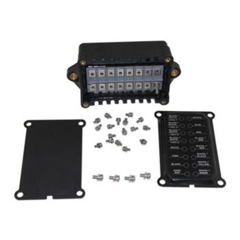 Yamaha 115 1984-1989 1991-1998 130HP 1988-1989 Ignition Pack