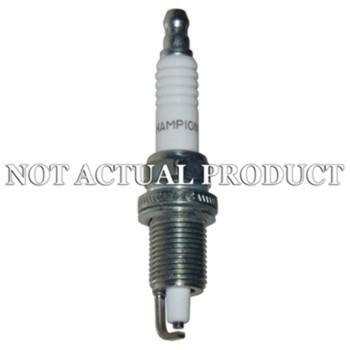 Champion Spark Plug 18-RV15YC4