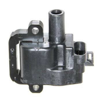 GM 496 8.1L Ignition Coil Design I 2000-Up
