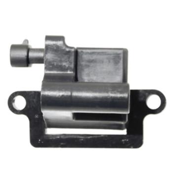 GM Ignition Coil 496 8.1L Design II 2000-Up 392-889925