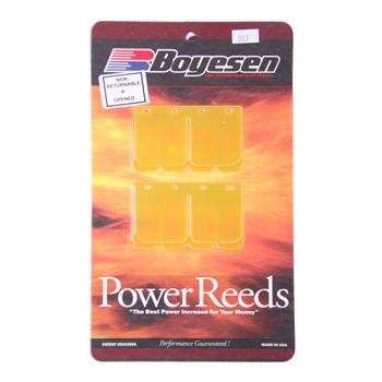 Reed Kit, Boyesen B013