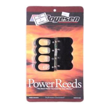 Johnson/Evinrude 150-235 HP Boyesen Reed Kit