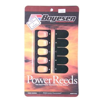 Reed Kit, Boyesen B265P