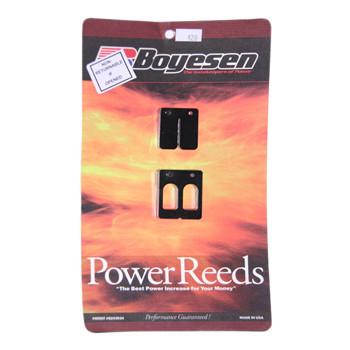 Reed Kit, Boyesen B428