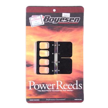 Reed Kit, Boyesen B264-13