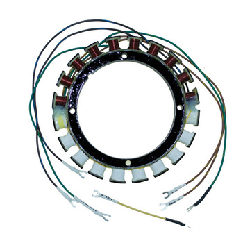 Force Outboard Stator 176-3095