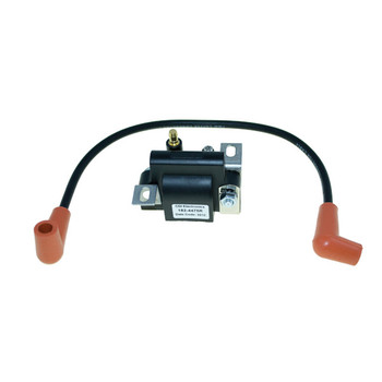 Force Outboard Ignition Coil 182-4475R
