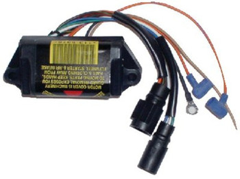 Johnson Evinrude 35,40 & 50HP 1992-2005 Power Pack 0175316 0585261