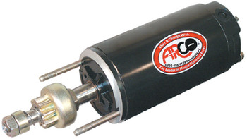 P CHR/FORC 70-150HP 819085T 1