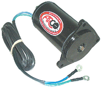 TRIM MOTOR NEW YAM 115-200 HP