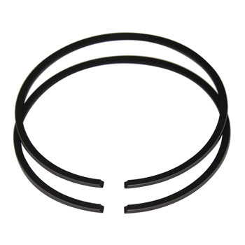 "Johnson Evinrude 130HP-300HP Piston Rings 93-Up 3.685"" +.010"""