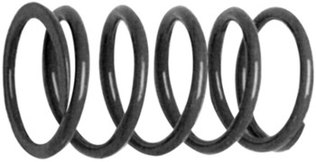 Comet 102C-108C & 108 Frequently Used EXP Springs Clutch