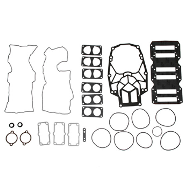 Mercury 3.0L Gasket Kit