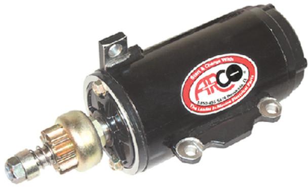 P J/E 85-140HP NEWER V4 58628