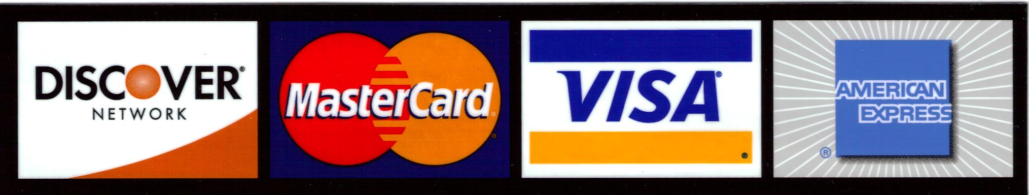best-credit-cards1.jpg
