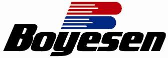 boyesen-logo.jpg