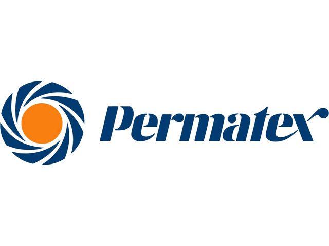 permatex.jpg