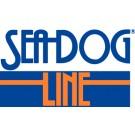 seadog.jpg