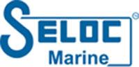 seloc-logo.jpg