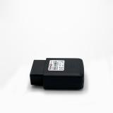 OBD Premium 1 Year (EU edt.) - Bulk (10+ units)