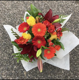 Florist choice brights