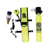 Submersible Systems Spare Air Kit