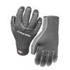 Spider Pro Gloves